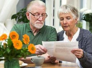 Закон об увольнение работающего пенсионера