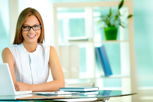 работа в онлайн офисе в москве при