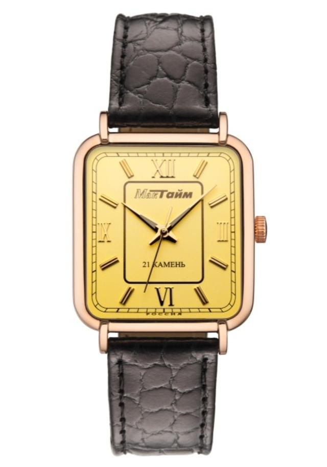Мактайм продам часы работы ломбарды часы в коломне
