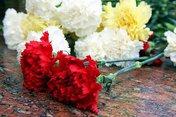 День памяти героев, погибших в борьбе с японскими интервентами