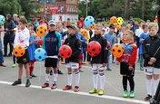 Более 800 человек примут участие в 5-м юбилейном турнире по футболу на кубок главы администрации
