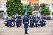 90 лет «крылатой пехоте» отпраздновали в закрытом формате десантники Уссурийска
