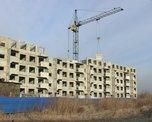 180 семей поправят жилищные условия по краевой программе