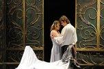 Мюзикл «Ромео и Джульетта» Санкт-Петербургского театра «Рок-опера» прошёл в ДОРА