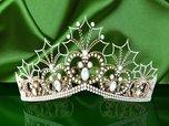 Конкурс красоты Мисс Ussur.net 2014 набирает участниц в Уссурийске