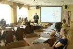 Пять некоммерческих организаций Уссурийска получат поддержку из муниципального бюджета