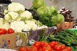 Национально-культурная автономия корейцев Уссурийска отметит традиционный праздник урожая