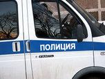 Полицейские вернули жительнице Уссурийска похищенную иномарку