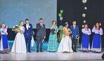 В преддверии Дня семьи, любви и верности три уссурийские семьи наградили медалями