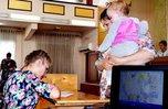 В Уссурийске долгожданные земельные участки получили еще 27 многодетных семей