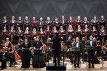 Артисты Приморской сцены Мариинского театра вновь выступят в Уссурийске