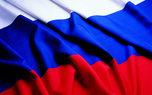 Учреждения культуры Уссурийска проведут концертные программы на избирательных участках