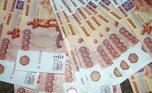 Полицейские просят граждан быть бдительными: в обороте встречаются фальшивые купюры