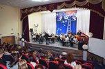 Детской школе искусств Уссурийского городского округа исполнилось 65 лет
