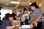 Всего 64 бесплатных земельных участка для многодетных семей осталось в с. Борисовка