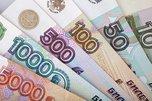 Уссурийские пенсионеры, пострадавшие от наводнения получат дополнительные выплаты