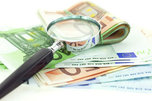 «Центрофинанс»: оформляйте заявку на заем онлайн