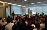 На бесплатном семинаре предпринимателей Уссурийска научат подбору персонала
