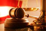 В Уссурийске местный житель осужден за убийство своего знакомого