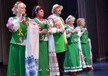 В Уссурийске отметили День единения народов России и Беларуси