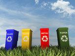 Приморцы готовы к раздельному сбору мусора