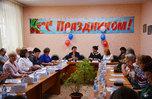 Второй информационно-ресурсный центр для инвалидов открыли в Уссурийске