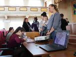 Еще 12 многодетных семей из Уссурийска стали владельцами бесплатных земельных участков