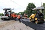 Дополнительные средства из краевого бюджета на ремонт дорог и реконструкцию дамб в Уссурийске