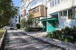 Более 120 миллионов рублей выделено из края на благоустройство дворов в Уссурийске