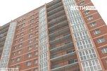 Ипотечный бум: в Уссурийске оформили сотую дальневосточную ипотеку под 2%