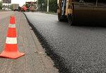 25 дорожных объектов отремонтируют в Уссурийске в 2020 году