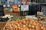 На 30% снижены цены на социально значимые товары в Приморье
