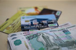 Более 280 тысяч детей в Приморье получат по 10 тысяч рублей