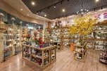 В Уссурийске возобновляют работу магазины непродовольственных товаров