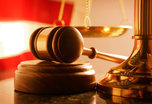 Житель Уссурийска осуждён за убийство двух лиц на почве ревности