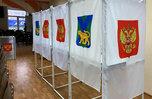 Общероссийское голосование по вопросу внесения изменений в Конституцию РФ стартовало в Приморье