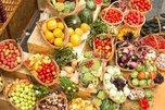 Предприятия Уссурийска приглашают на ежегодную ярмарку «Приморские продукты питания»
