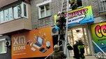 В Уссурийске спасатели эвакуировали ребёнка из запертой квартиры