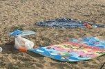 Супружеская пара из Уссурийска утонула в бухте Бойсмана