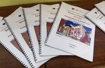 Образовательный курс по открытию частных детских садов запустили в Уссурийске
