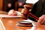 Двум несовершеннолетним рэкетирам в Приморье грозит суд