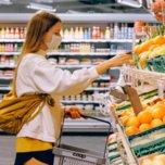 Еще один магазин Уссурийска может закрыться из-за нарушений санитарных правил
