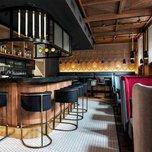 Еще один бар может закрыться в Уссурийске