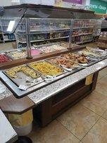 За реализацию нефасованной продукции супермаркету грозит штраф