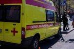 «Не дай бог они к вам приедут»: поступок врачей скорой шокировал жителей Приморья