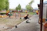 Почти половина образовательных учреждений Уссурийска будет отремонтирована в этом году