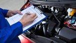 До 1 октября 2021 года продлен действующий порядок проведения техосмотра автомобилей