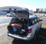 В Уссурийске уличных продавцов наказали за торговлю цветами