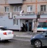 «Как стыдно за персонал»: в Приморье разгорелся скандал в известном кафе