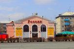 Объекты культуры Уссурийска стали доступнее для лиц с ограниченными возможностями